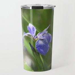 Longwood Gardens - Spring Series 234 Travel Mug