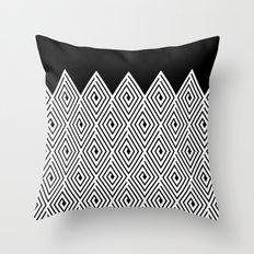 Bazine Throw Pillow