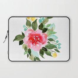 Blushing Bride Laptop Sleeve