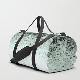 Splashing Water Duffle Bag