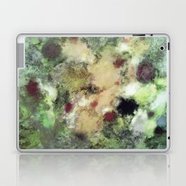 Sediment Laptop & iPad Skin