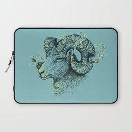 Big Horn Invocation Laptop Sleeve
