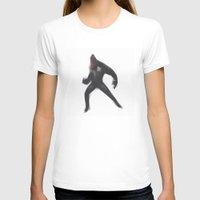 venom T-shirts featuring Venom by Josh Belden