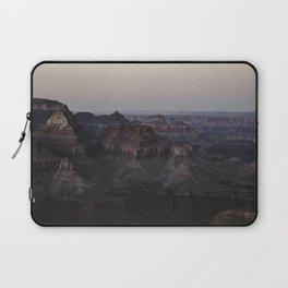 Grand Canyon Laptop Sleeve