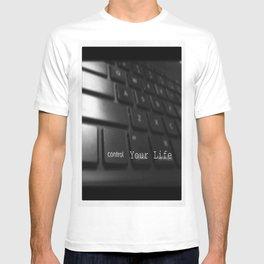 Take It T-shirt