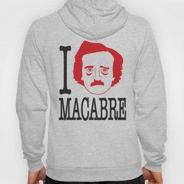 I __ Macabre Hoody