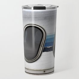 Camper Top Travel Mug
