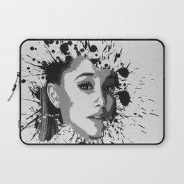 ariana desain 003 Laptop Sleeve
