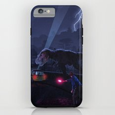 Where's The Goat? Tough Case iPhone 6