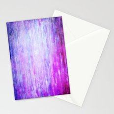color wash 4 Stationery Cards