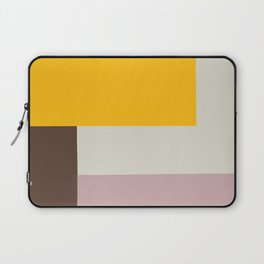 Color Balance 2 Laptop Sleeve