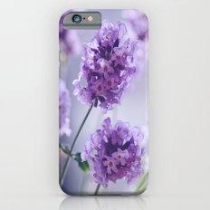 lavender Purple Slim Case iPhone 6s