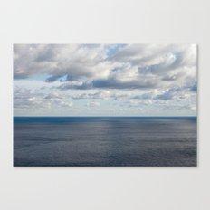 Eternity 6330 Canvas Print
