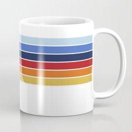 80S Coffee Mug