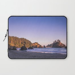 College Cove Laptop Sleeve