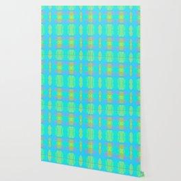 Destellos de luz Wallpaper