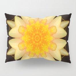 Loveliness..... Pillow Sham