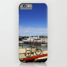 Bicycle Slim Case iPhone 6s