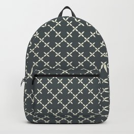 Cafeteria Backpack