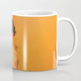 Droogie Coffee Mug