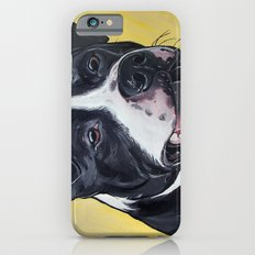 Pit Bull iPhone 6s Slim Case