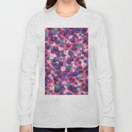 Abstract XXIX Long Sleeve T-shirt