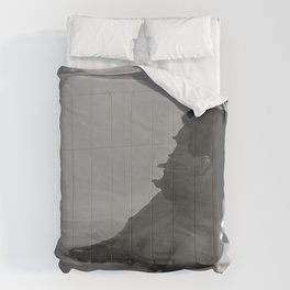 Dilemma #1  Comforters