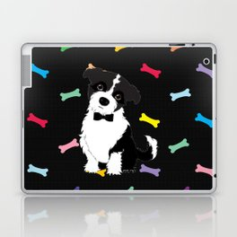 Havanese Laptop & iPad Skin