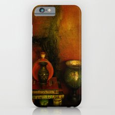 Still Life iPhone 6s Slim Case