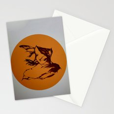 Gaia Stationery Cards