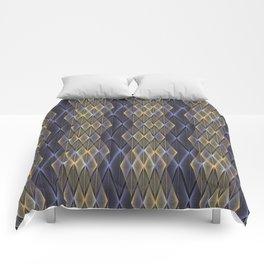 vortex pinnacle Comforters