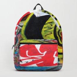 Faded Glory Backpack