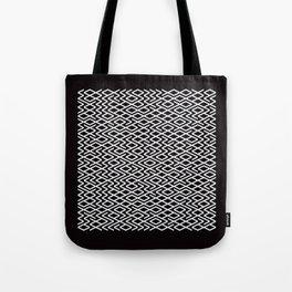 HYPER:01 Tote Bag