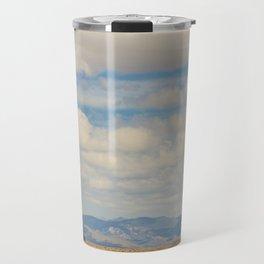 253 | marfa Travel Mug