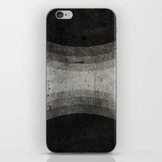 Beyond iPhone & iPod Skin