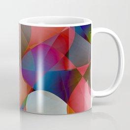 Pattern 2016 / 030  Coffee Mug