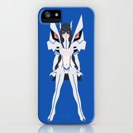 KLK Satsuki iPhone Case