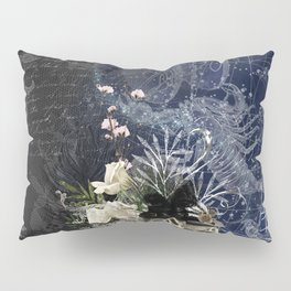 SCORPIO (Wide) Pillow Sham