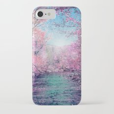 tree Slim Case iPhone 7