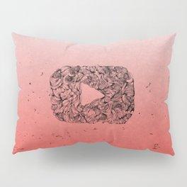 Play Renaissance Pillow Sham