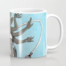 Mistral Coffee Mug