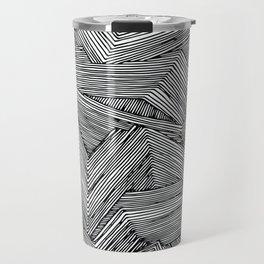 Seismagory Travel Mug
