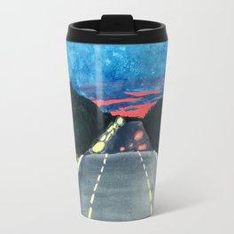 Georgia Drive Travel Mug
