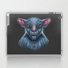 Targ Warrior Laptop & iPad Skin