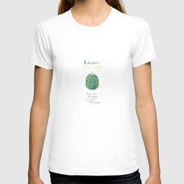 KINTSUKUROI T-shirt
