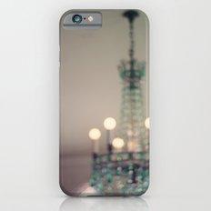calmer la lumière Slim Case iPhone 6s