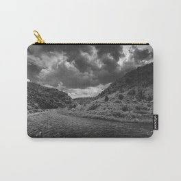 Royal Gorge #1 Carry-All Pouch