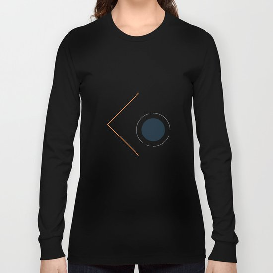 PJP/47 Long Sleeve T-shirt