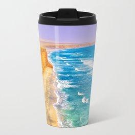 Paracas -  Peru Travel Mug