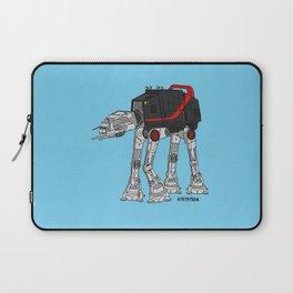 ATATATEAM Laptop Sleeve